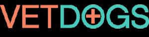 Logo Vet-Dogs