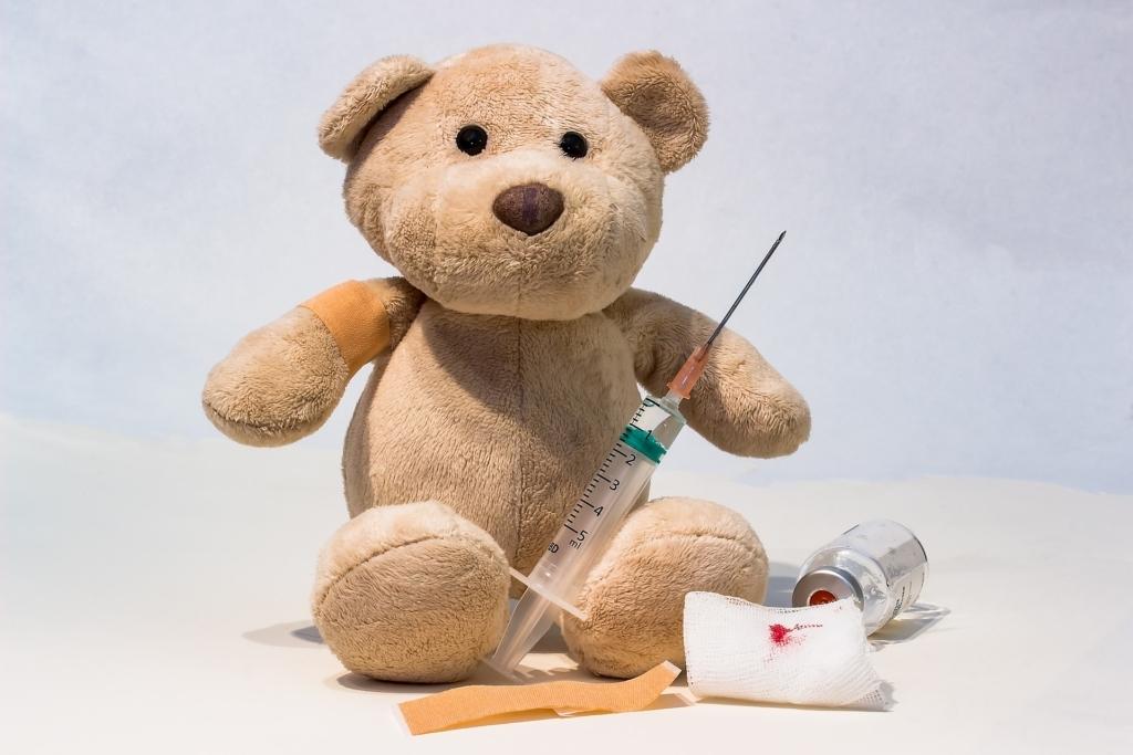 Impfung beim Hund, www.vet-dogs.de, www.vetdogs.de, Vet Dogs-dein Online Tierarzt, dein online Tierarzt