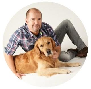 footprints tierphysiotherapie, Michael Albrecht, Tipps zur Arthrose beim Hund