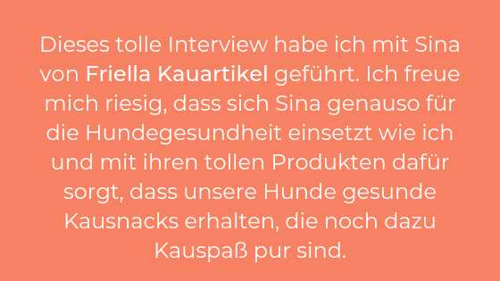 Interview_Friella Kauartikel