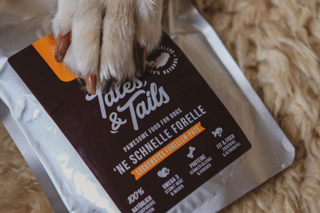 vet-dogs-testet-tales-und-tails