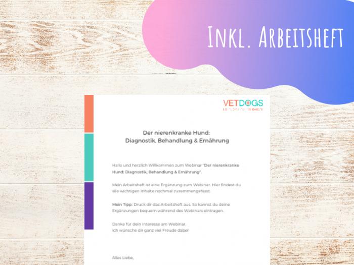 Nierenerkrankung-hund-ernährung-webinar
