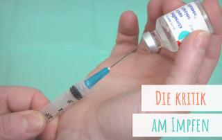 deshalb-lohnt-es-sich-den-hund-zu-impfen