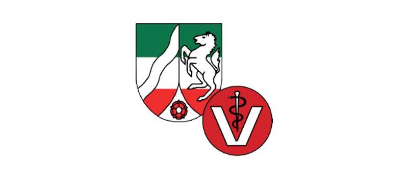 logo-tk-nrw