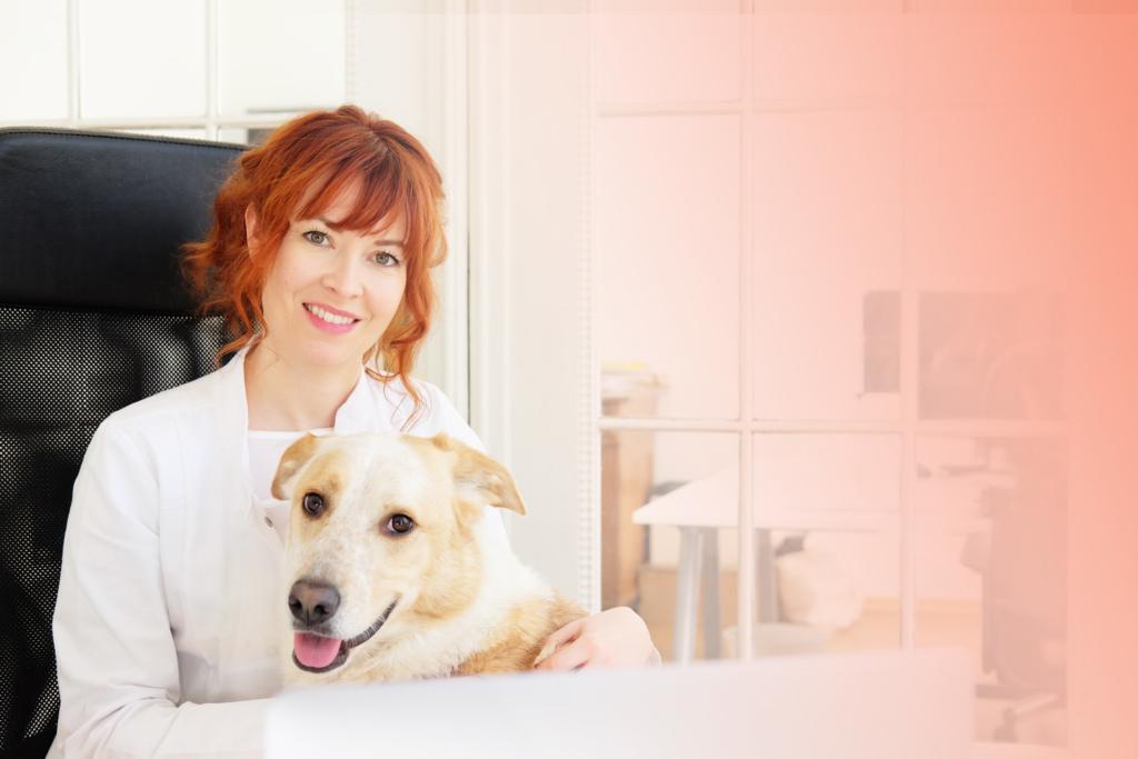 online-tierarzt-vet-dogs-Anja_kruse