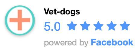 Logo-Vet-Dogs-Dein-Online-Tierarzt-mit-Ernährungsberatung