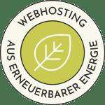 Siegel Webhosting